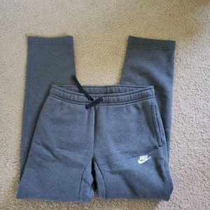 NWOT Nike Sweatpants